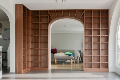 Bibliotheque-bois-2