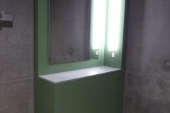 CSB-meuble-vestiaire