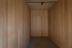 Boiserie-acoustique_couloirs_003