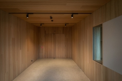 Boiserie-acoustique_reception_001