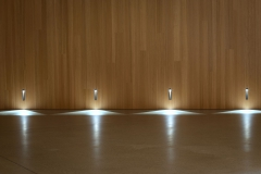 Boiserie-plafond_salle_auditorium_006