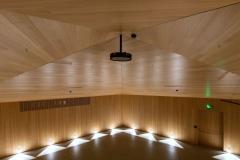 Boiserie-plafond_salle_auditorium_015