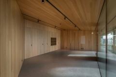 Ecole-musique_salle6_003