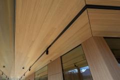 Plafond-acoustique_coursives_008