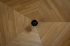 Plafond-acoustique_salle_auditorium_016