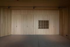 Porte-armoire-casier_salle6_001