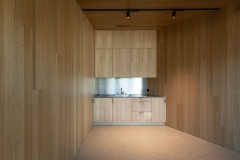 Porte-armoire_cuisine_001