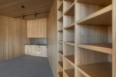 Porte-armoire_cuisine_003