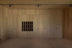 Porte-armoire_salle2_001