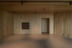 Porte-armoire_salle3_001