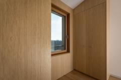 Armoire-chambre-1