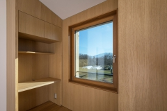 Armoire-chambre-2