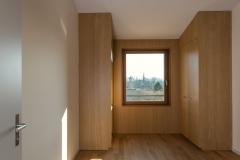 Armoire-chambre-3
