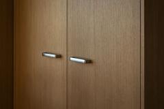 Armoire-chambre-4
