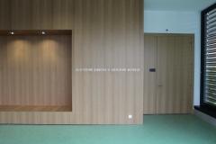 Institut Merkle Fribourg